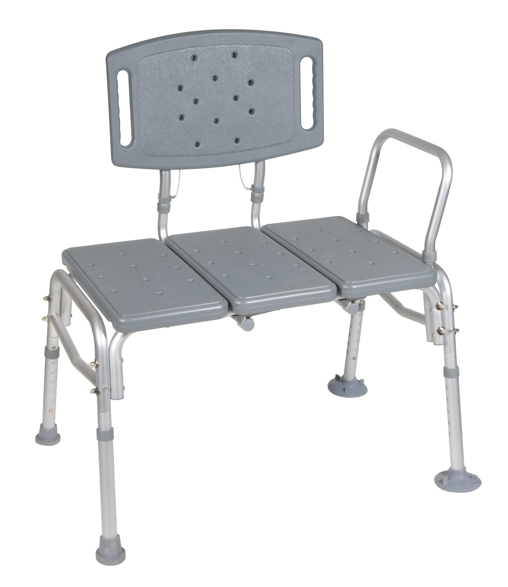 Galaxy Medical - Bedside Commodes and Rolling Shower Charis